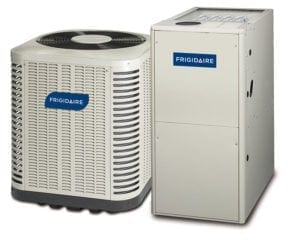 DENVER FURNACE INSTALLATION AND REPLACEMENT EXPERTS