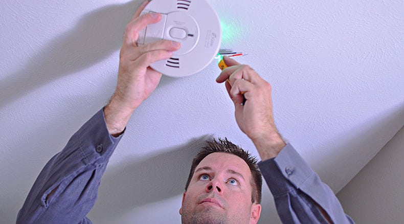 Reliable and Affordable Electrical Wiring Services throughout Denver