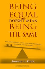 Being-Equal-book-cover