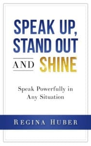 speak-up-stand-out-and-shine-book