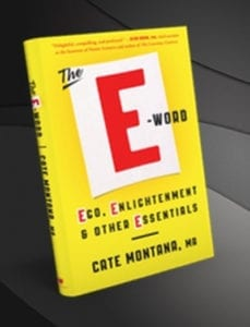 The E-Word Book