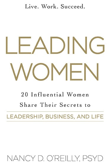 leading-women-cover