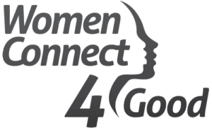 women-connect-4-good-full-logo-500w