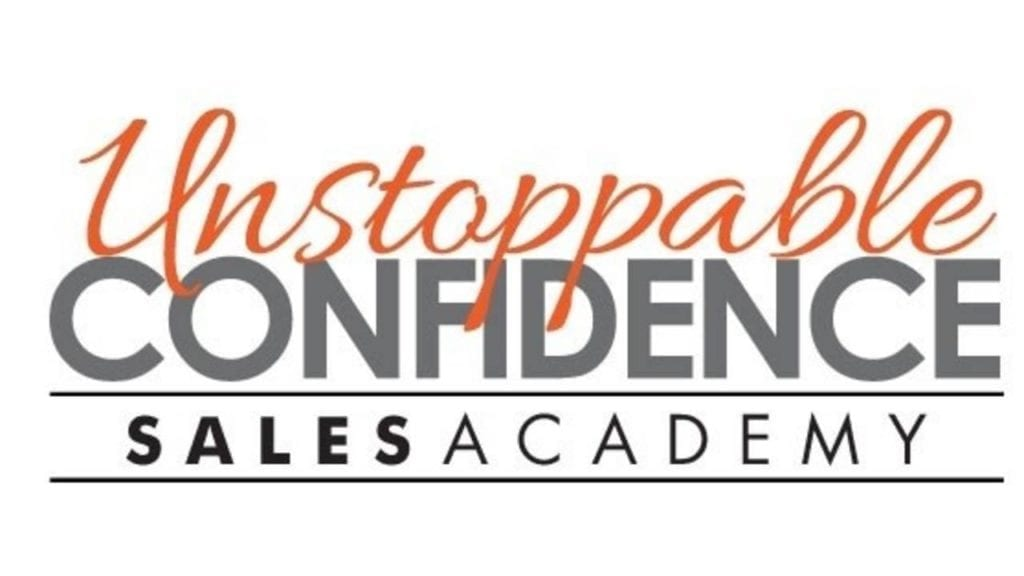 Unstoppable Sales Academy