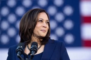 Kamala_Harris_Makes_History