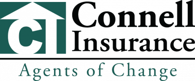 Connell-Insurance-Logo_Linear_LRG.png