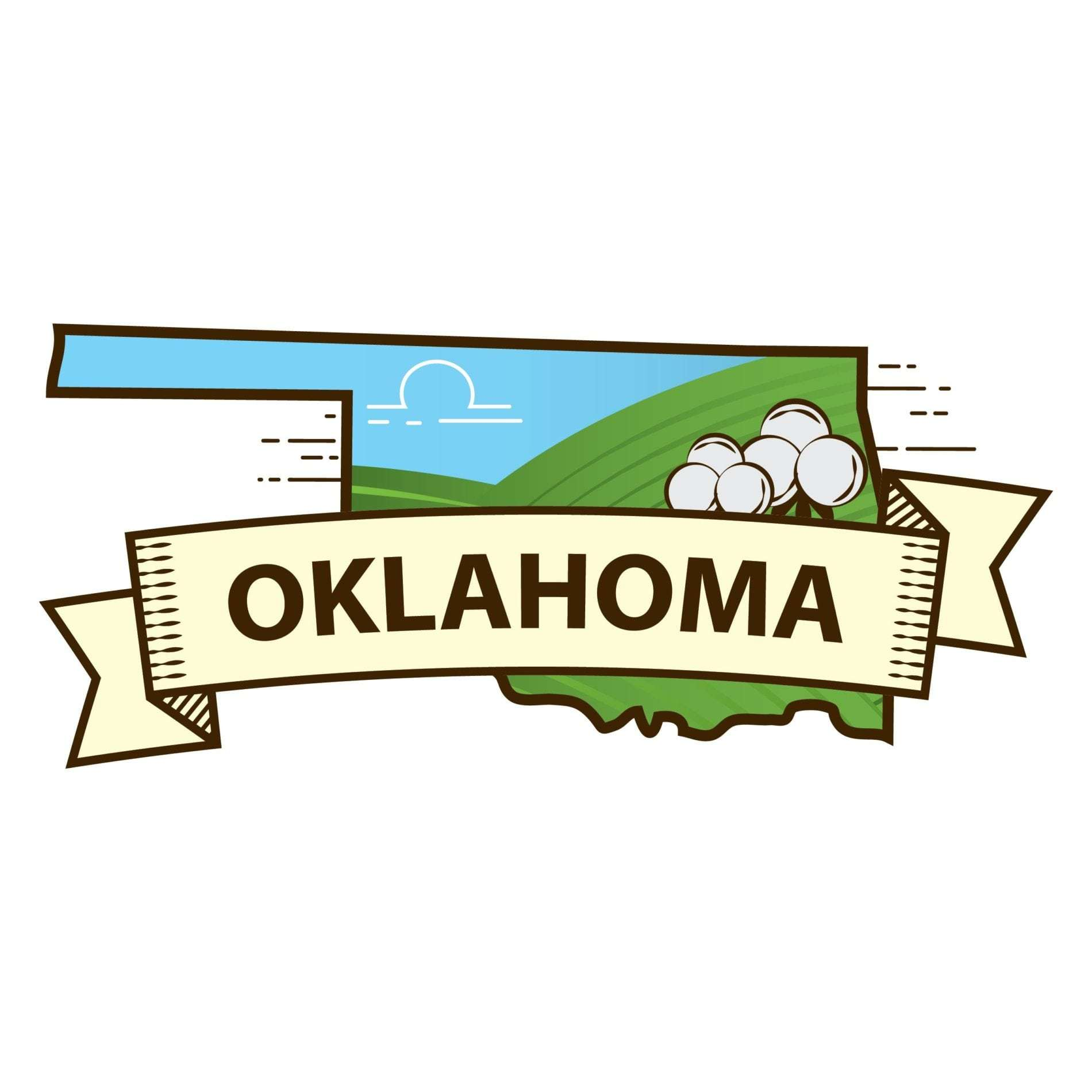 oklahoma image - JMARK Employees Assist in Oklahoma Disaster Relief