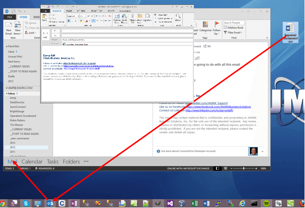 outlook-drag-and-drop-attachment