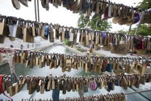 How you can know your company network and data is secure
