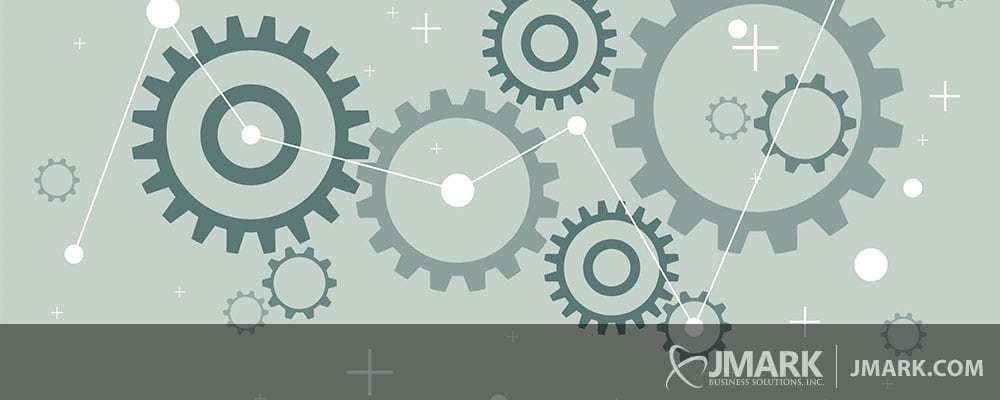 4 Ways I.T. Services are Changing Each Day