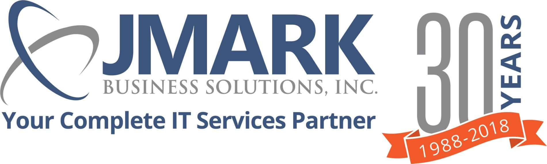 Manufacturing Leader should be at the JMARK Business Innovation Technology Summit