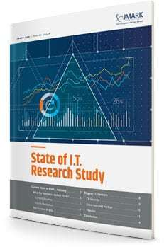State-of-IT Research Study Ebook Image