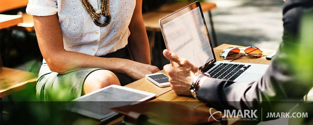 6 Ways to Build Your Business Foundation Using Outsourced I.T.