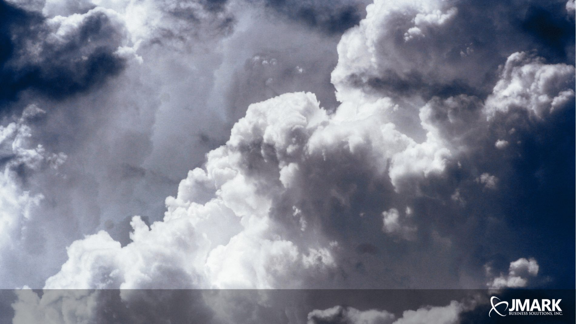 It Takes Just 5 Steps to Move to the Cloud