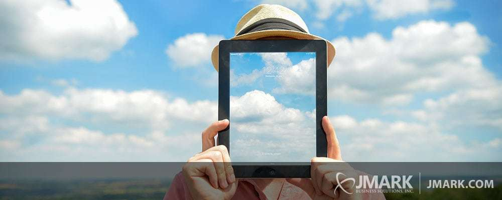 Banner -The Basics of Cloud Computing for Business