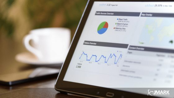 Banner - How Data Analysis Can Give Your Company an Edge
