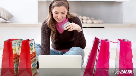 5 Simple Security Tips for Safe Shopping on Cyber Monday