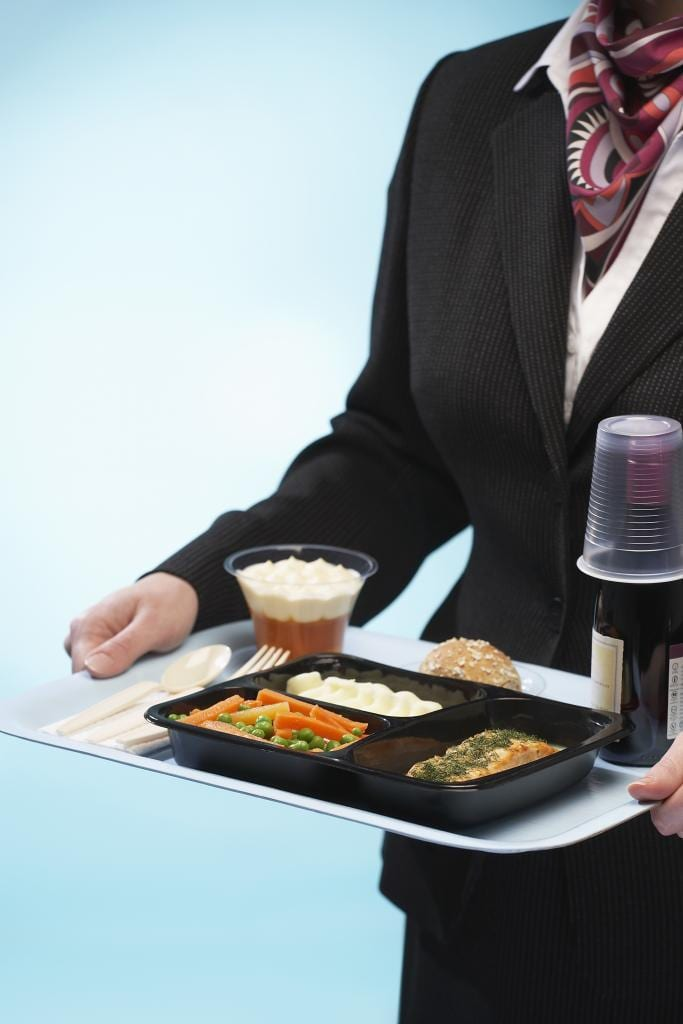 5 Qualities of a great I.T. provider for the hospitality industry