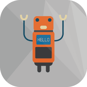 Automation for banking