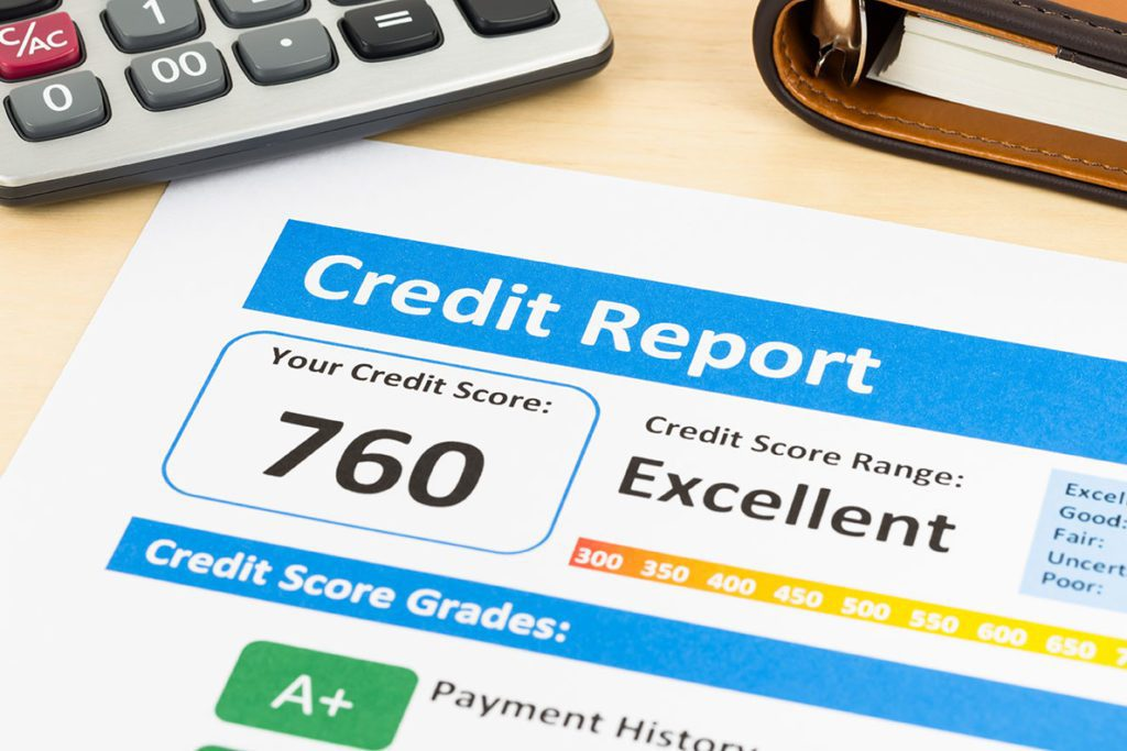 A Bankruptcy Lawyer Can Help You Start To Rebuild Credit