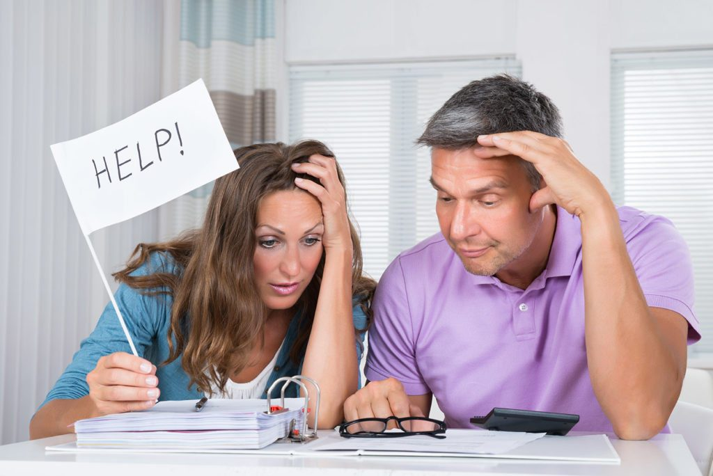 Filing Chapter 7 Bankruptcy Alone Is Difficult but Possible