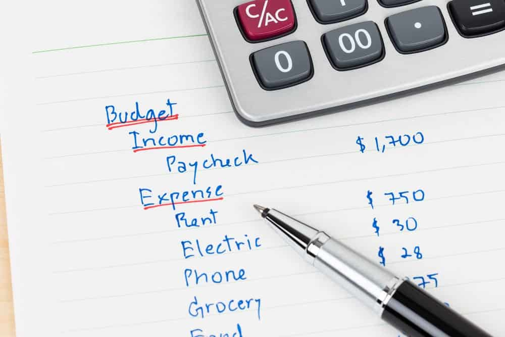 A bankruptcy attorney on priorities